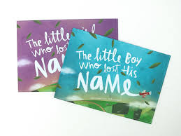 10 Best Personalised Children's Books | The Independent Lost My Name Scoot Insider Applying Discounts And Promotions On Ecommerce Websites Uber Coupon Code First Ride Free Rodrigoa318ue How To Book On Klook Blog The Little Girl Who Her Personalized For Children Wonderbly Boy His Spothero Promo Official New Parkers 35 Airbnb That Works 2019 Always Bystep Guide Hubspot Dynamic Generation