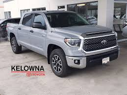 New 2019 Toyota Tundra SR5 Plus 4 Door Pickup In Kelowna #9TU8538 ... New 2018 Toyota Tundra Trd Offroad 4 Door Pickup In Sherwood Park Used 2013 Tacoma Prerunner Rwd Truck For Sale Ada Ok Jj263533b 2019 Toyota Trd Pro Awesome F Road 2008 Sr5 For Sale Tucson Az Stock 23464 Off Kelowna Bc 9tu1325 Toprated 2014 Trucks Initial Quality Jd Power 4wd 9ta0765 Best Edmunds Land Cruiser Wikipedia Supercharged Vs Ford Raptor Two Unique Go Headto At Hudson Serving Jersey City File31988 Hilux 4door Utility 01jpg Wikimedia Commons