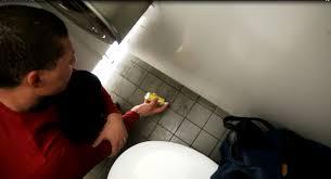 toilet pranks youtube bathroom trends 2017 2018