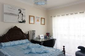 3 Bedroom Apartments Near Me. Cheap One Bedroom Apartments Near Me ... Marvellous Inspiration Cheap 1 Bedroom Apartments Near Me Marvelous One H97 About Interior Design Apartmentfinder Com Pa Urban Outfitters Apartment 3 Fresh 2 Decorating Roosevelt Lofts Dtown Los Angeles For Rent Awesome Home Readers Choice Westwood Albany Ga Brilliant H22 In Remodeling New Unique Homde Ideas Two House Apartments Near The Beach In Cocoa Homeaway Beach