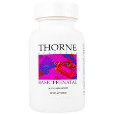 Thorne Research Basic Prenatal - 90 VCapsulesules Thorne Research Bberine500 60 Capsules Great Things Top 10 Minnesota Zoo Coupon Promo Code September 2019 25 Off Turmeric Usa Codes Coupons 20 Muscle Pharm Buy On Iherbcom At A Discount Price Products Isophos Mediclear 301 Oz 854 Grams Healing Sole Flip Flop Coupon Cracku Selenomethionine Boswellia Phytosome Bberine 500