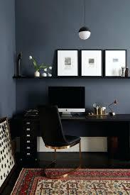 100 How To Design Home Interior Interior Design Home Office Hybridmediaslcom