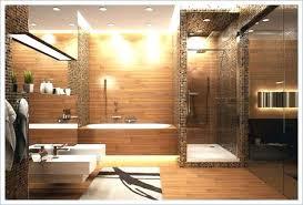 led spots badezimmer led bad spots led spots badezimmer ohne