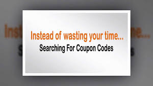 Hot Promo Code Travel Code,Flights, Hotels, Holidays, City ... Priceline Promo Code Reddit 2018 Verfied Coupon Travel Codeflights Hotels Holidays City Updated 50 Hotwire September Theres A 87 Dollar Difference Between Searching For Social Eyes Discount Code Edible Fruit Basket Coupons Hotel Codes Sleep America Cat Neutering Voucher Patio Pads Coupon Netflix Uk Student Haul 3 2 At 17 Off From Reward Points Thats Life Entry 51 One Two Lash January 2019 Promo Codes Roblox Howies Pizza Sayre Pa App Namecoins
