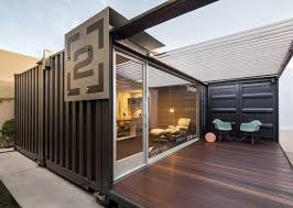100 Homes From Shipping Containers For Sale Container Cost Furniture Container House Plans Cost