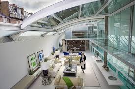 100 Richard Paxton Architect Ure Memory MercedesBenz