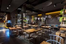 Ella Dining Room Bar Sacramento Ca by Theodor Restaurant So Architecture Nice Designs Restaurants
