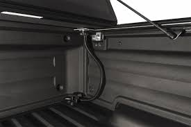 BAK Industries 448602 BAKFlip MX4 Hard Folding Truck Bed Cover Fits ... Undcover Ultra Flex Folding Truck Bed Covers For Chevy And Gmc Hard Tonneau For Pickup Trucks In Phoenix Arizona Amazoncom Bak Industries 72411t Bakflip F1 Mx4 Cover Bak 448311 2017 Dodge Ram 1500 Extang Tri Tonno Trifecta 20 5 Best Silverado Sierra Rankings Buyers Guide Daves 448122 Advantage Accsories 20730 Rzatop Trifold
