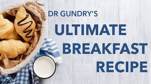 Dr. Steven Gundry Reveals Ultimate Breakfast Recipe | Amazing Vegan ... Vitalreds Hashtag On Twitter 5 Situations In Which You Shouldnt Take Garcinia Cambogia Pills Coupon Code 50 Off Thunderbird Bar Coupons Promo Discount Codes Wethriftcom Vital Choice Www My T Mobile Hungry Root Unboxing Special Lectinshield Instagram Posts Gramhanet Amazoncom Gundry Md Lectin Shield 120 Capsules Health Personal Care Seamus 20 Off With Shipinjanuary Deal Or No Golfwrx Dr Gundry 2019 Proplants Free Shipping Vista Print Time