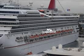 Carnival Conquest Deck Plans by Carnival Conquest Empress Deck Plan Tour