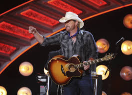 Toby Keith Headlines A Stellar Country Lineup At Black Diamond ... Ford Caught Lying Chevy Real People Are Laughing Toby Keith 35 Biggest Hits Tidal To Celebrate Should Have Been A Cowboy At Pinewood Courtesy Of The Red White And Blue Angry American Big Note Lyrics Country Music Ol Chevrolet 3100 Truck By Roadtripdog On Deviantart Get Drunk Be Somebody That Dont Make Me A Bad Guy Amazoncom Youtube Pandora Hytonk U And Free Videos