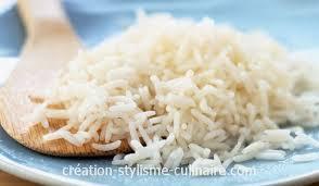 cuisine du riz comment cuire le riz