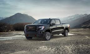 2019 GMC Sierra AT4 1500 Unleashed - Luxury Off-Roading Pickup ... 2014 Gmc Sierra 1500 Denali Top Speed 2019 Spied Testing Sle Trim Autoguidecom News 2015 Information Sierra Rally Rally Package Stripe Graphics 42018 3m Amazoncom Rollplay 12volt Battypowered Ride 2001 Used Extended Cab 4x4 Z71 Good Tires Low Miles New 2018 Elevation Double Oklahoma City 15295 2017 4x4 Truck For Sale In Pauls Valley Ok Ganoque Vehicles For Hd Review 2011 2500 Test Car And Driver Roseville Quicksilver 280188