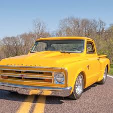 1969 Chevrolet C10 Show Truck   MotoeXotica Classic Car Sales 1969 Chevy C10 396 Big Block Classic Texas 69 Chevrolet Truck For Sale 81240 Mcg Car Advertisement Photo Searches Chevrolet Pickup Cst10 Id 18779 Matt Sherman Cst10 F154 Kissimmee 2016 Lmc On Twitter Mick Mertz Wrote Im Years Old And Its 2018 Hot Wheels Chevrolet Truck 100 Years Silverado 52 62 Ad01 Chevygmc Ads Pinterest Some Of The Cars That We Sold Robz Ragz Rod Network