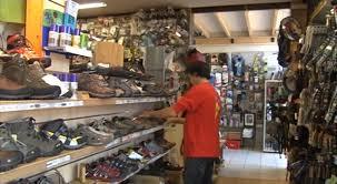 vendeur vendeuse en magasin onisep