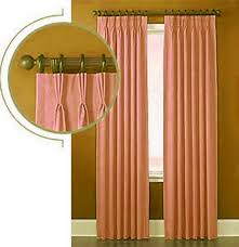 Tension Curtain Rods Kohls curtain style home decor should curtains match wall color