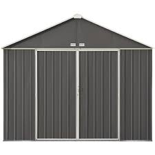 Tractor Supply Storage Sheds by Arrow Storage Buildings From Northern Tool Equipment