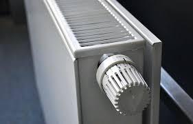 chauffage pour chambre bébé radiateur electrique pour chambre taille radiateur wc radiateur