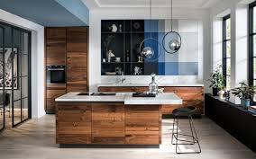 häcker küchen kitchen germanmade with for detail and