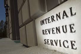 IRS will waive tax evasion penalties — if you can prove it was an