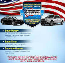 About Flemington Subaru | Dealer Information In Bridgewater, NJ About Us 877 Nj Parts Ford Dealer In Flemington Used Cars For Sale Ram Trucks Jeep Vehicles Awarded By Nwapa News Doylestown Pa New 2018 Explorer For Omar Bass Preowned Manager Car Truck Country Linkedin Ditschmanflemington Lincoln Home Facebook Public Transport Victoria Wikipedia Subaru Featured Sale Preowned Finiti Qx60 Sport Utility T1743l