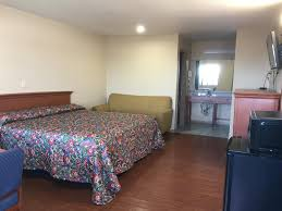 Sofa Mart San Antonio by Garden Inn Motel San Antonio Tx Booking Com