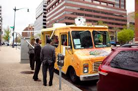 100 Food Trucks In Dc Today Tim Carney To Protect Restaurants DC May Curb Food Trucks
