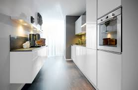 Omega Cabinets Waterloo Iowa Careers by Home London Kitchen Store