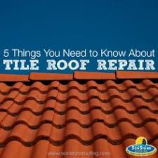 5 things to ask your sarasota roofing contractor sonshine