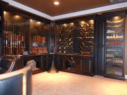 Diy Hidden Gun Cabinet Plans by Best 25 Man Cave Guns Ideas On Pinterest Hat Racks Shotgun