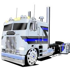 100 Triple T Trucking Ruck Stop Ucson Arizona Gas Station Restaurant