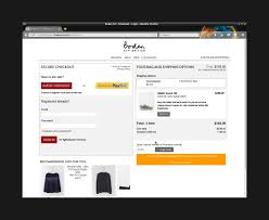 Boden Code 20 - Vouchers For National Express All Coupon Codes Competitors Revenue And Employees Owler Company Boden Mini Upcoming Sample Sales Outlet Info Momlifehacker Hollister Coupon Codes October 2018 Prijs Houten Balk 50 X 150 Back To School With 750 Giveaway The Girl In The Red Shoes Coupons Promo August 2019 Cheap Holiday Breaks Spain Discount Code Jul Free Delivery Returns Code How Make Adult Halloween Joann Coupons Text Mini Boden Discount August 80 Off Bodenusacom July