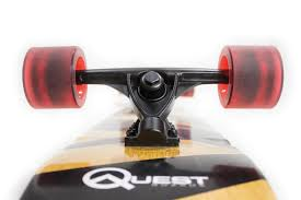 Quest Super Cruiser Artisan Bamboo Longboard Skateboard, 44-Inch ... Tighten Skateboard Trucks Truck Pictures Ipdent Luan Oliveira Std Red Flat Black Voyage Through The Rockies With Thunder Zumiez Best Foot Food Truck For Fido New Seattle Business Caters To Canines Page 25 Spring Catalog Martirio Skateboards 210711 Globe Blazer The 2017 Road To Rushmore Tour Hshot Handle Transworld Skateboarding Client Success Story Perficient Inc On Twitter Last Call Enter Httpstco