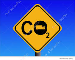 Truck CO2 Emissions Illustration Tow Truck Sign Stock Vector Jazzia 1036163 Truck Crossing Sign Mutcd W86 Us Signs And Safety Filejapanese Road Tractor Lane Asvg Wikimedia Commons Traffic Fork Lift Image I1441700 At Featurepics Christmas With Tree Set Delivery Yellow Road Street Royalty Free Sign Truck Xing Sym X48 Acm Bo Dg National Capital Industries Register To Join Chevy Legends Chevrolet Shop The Hillman Group 8in X 12in Caution Watch