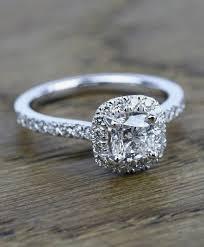 32 Unique Rose Gold Vintage Wedding Rings Naturally Carolina