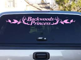 Pin By Shelby Reed On Backwoods And Beyond | Pinterest | Decals ... Decals For Cars And Trucks 11 Best Images About Windshield On Car Visor Decal Sticker Graphic Window How To Apply A Sun Strip Etc Youtube Supplies Creative Hot Charm Handmade 2017 New Laser Reflective Letters Auto Front Dodge Challenger Graphicsstripesdecals Streetgrafx Product Gmc Truck Motsports Windshield Topper Window Decal Sticker Dirty Stickers Amazoncom Dabbledown Like My Ex Buy 60 Supergirl V4 Powergirl Girl Dc Comics Logo Printed Yee 36 Granger Smith Store Quotes Quotesgram