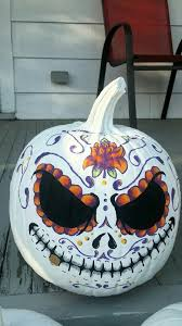 Skeleton Pumpkin Carving Patterns Free by 700 Free Last Minute Halloween Pumpkin Carving Templates And Ideas