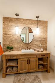 Source Sthouzz Simgs 9991669a022a6372 4 9691 Traditional Bathroom