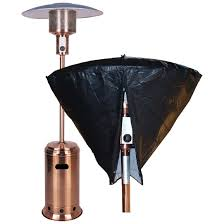 Fire Sense Deluxe Patio Heater Stainless Steel by Best Of Photograph Of Outdoor Patio Heater Outdoor Designs