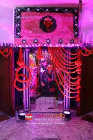 Varalakshmi Vratham Decoration Ideas Usa by 14 Best Decor Images On Pinterest Diwali Celebrations And Ganesh