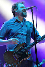Drive By Truckers Decoration Day Full Album by Drive By Truckers Protest Songs Needed Now Music Journalstar Com