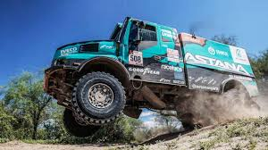 Dakar Rally: Season Season 2018, Episode 47 - 2018 Dakar Rally Stage ... Man Dakar Technical Assistance Truck Vladimir Chagin Preps The Kamaz 4326 For Rally 2017 The Boston Globe Multicolored Rally With Suspension Lego Kamazmaster Truck Racing Team Wins Second Place At 2016 T4 Class Truckdiesel Semi Pinterest Diesel From Russia With Love Race Power Magazine 980 Horsepower Master Ready Video Lego Technic Rc Tatra Youtube Wallpaper Gallery Hino Global Rallyraced Porsche 959 Heads To Auction Hemmings Daily