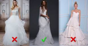 39% Actually Get Vera Wang Who Would Design Your Wedding Dress
