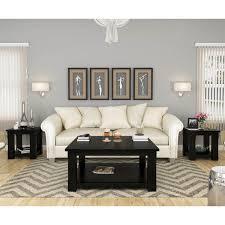 45 Adorable Home Office Decoration Ideas 41 House8055com