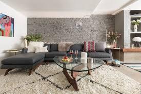 99 Interior House Decor Circle Furniture
