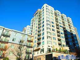 100 Loft For Sale Seattle Ellington Condos Of WA 2801 1st Ave