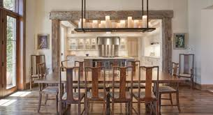 Dining Room Tables Ikea Canada by Dining Room Rustic Dining Room Tables On Dining Table Set And