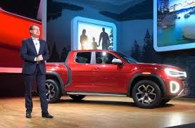 VW Targets The American Heartland With Atlas Tanoak Pickup Concept ... V21 Terry Classic 2018 Heartland Retro Rv Vintage Camper Travel 2019 Wilderness 2775rb 5094 Stony Sales And Service 2011 Bighorn 3800rd For Sale In Boise Id Stock 230385 Ford Ltd Opening Hours 101 South Ridge Blvd Truck Oklahoma City Best Image Kusaboshicom Beds Accsories Home Facebook Vw Targets The American With Atlas Tanoak Pickup Concept Cmv Bus 2009 Cyclone 4012 1545 Kuhls Trailer Ingraham Isuzu Dmax Motors Check Out This 2016 Little Guy Cirrus 800 Listing Huntsville Al Adventure Force Regal Usa Chevy Silverado With Horse