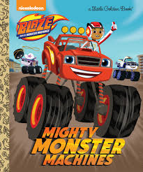 100 Ninja Turtle Monster Truck Random House Posted Up The Cover For My Third