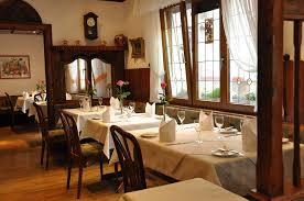 aldingers ein guide michelin restaurant in fellbach